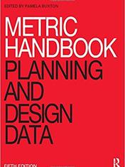 Metric Handbook.jpg