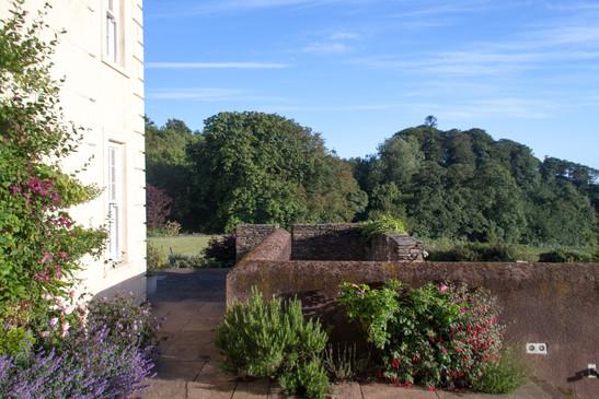 Fowlescombe Estate