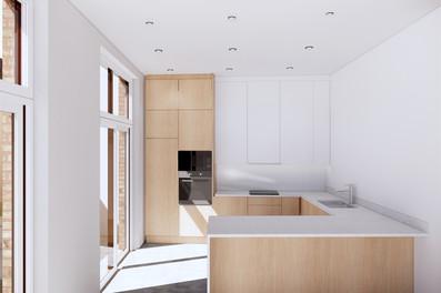 008-Kitchen U4.jpg