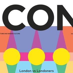 Icon(ic) Community Spaces