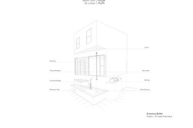 Stolon_KaolinCt_Drawing_06.jpg