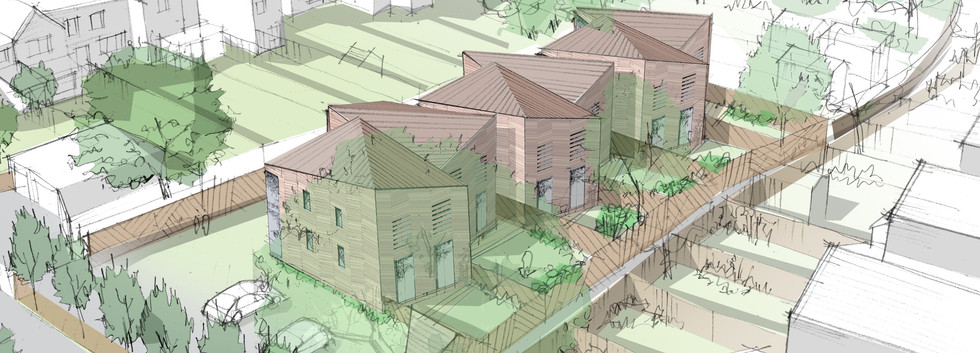 Backland-houses.jpg