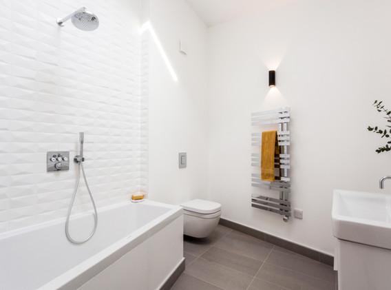 KC-Baths-01.jpg