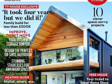 Grand Design Cover(age)