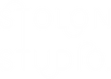 StolonStudio_Logo_White.png