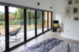 Barn-House-Master-Bedroom©Stolon.jpg