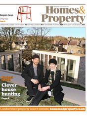 Evening_Standard_Cover_13.jpg