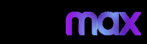 HBO-Max-logo-vector-1024x484.png