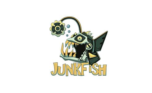 JF_Logo.png