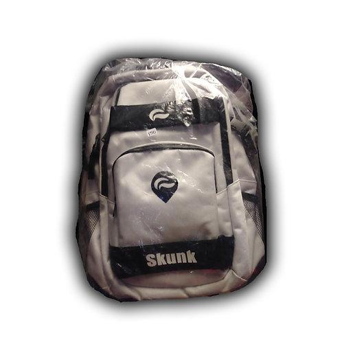 Skunk Backpack (Smell Proof)