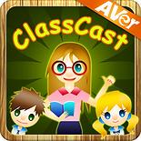 ClassCast_app_logo.png