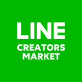 linecreator.png