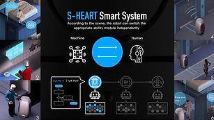 IDEA - S Heart.003.jpeg