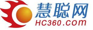 hc360.jpg
