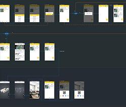 0919-三维重建app-视觉交互稿及控件-small_edited.jpg