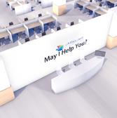 辦公室設計_渲染_3.png