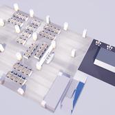 辦公室設計_渲染_1.png