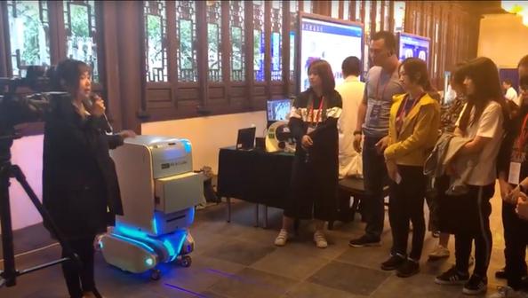 機器人使用workshop.png