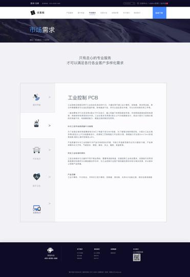 1.3.2  工业控制.jpg