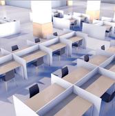 辦公室設計_渲染_6.png