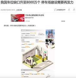 汽車擁堵新聞.png