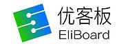 優客板Logo_final0711-01.jpg