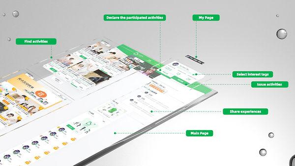 alibaba public welfare platform-2.jpeg