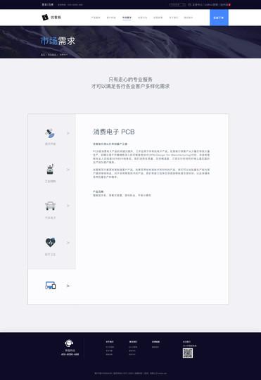 1.3.5  消费电子.jpg
