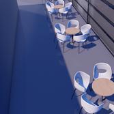 辦公室設計_渲染_7.png