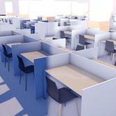 辦公室設計_渲染_4.png