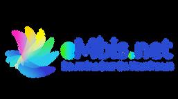 logo_eMbis.net