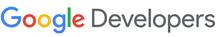 2020 Google GDG devFest