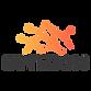 Logo Bytecom.png