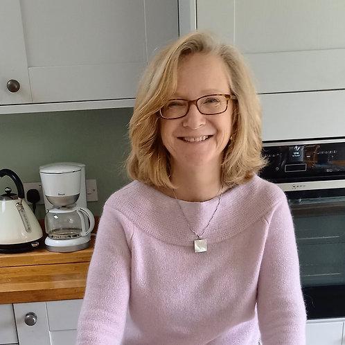 Karen Swindall