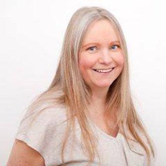 Karen Hooton