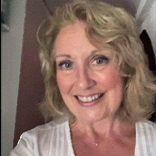 Leila Lingner