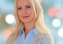 Sanna Atherton profile photo.png