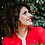 Thumbnail: Cristina Perrone