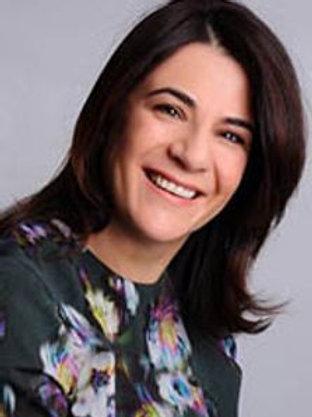 Juliana Alexander