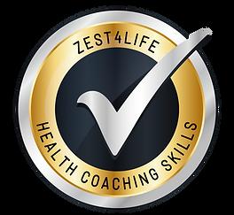 Health-Coaching-Skills-Badge.png