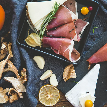 The Keto Diet: What Is It and How Does it Work?