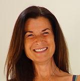 Carolyn St John Loder - Zest4life Director