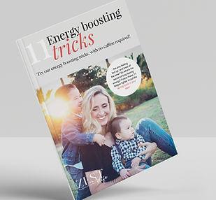 11-Energy-Boosting-Tricks.jpg