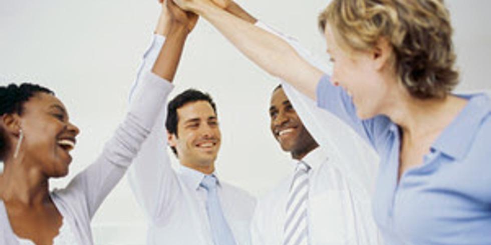 Business Visioning Webinar
