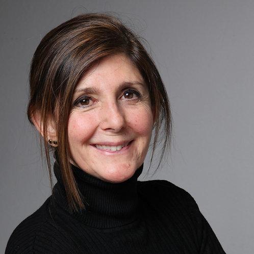 Lisa Fouladi