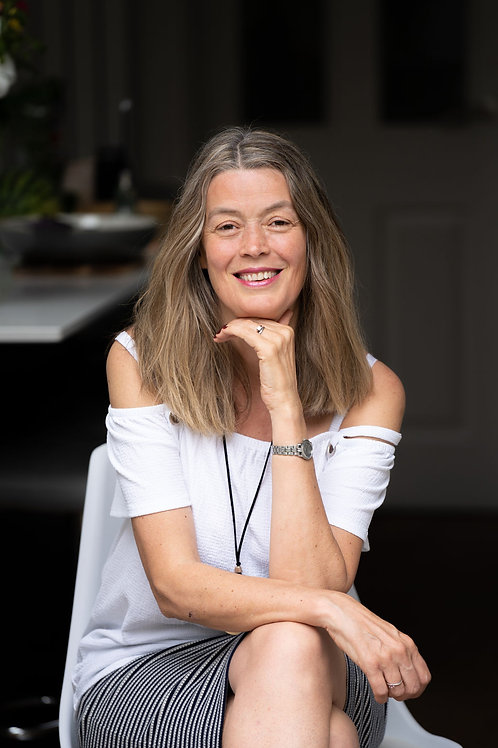 Paula Werrett