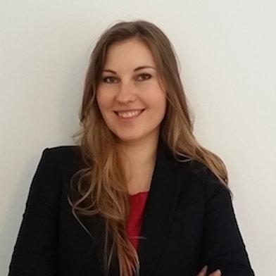 Jelena Deruka