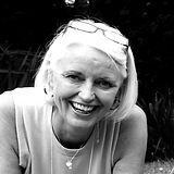 Ann Garry - Zest4life Director