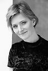 Antonia Maguire