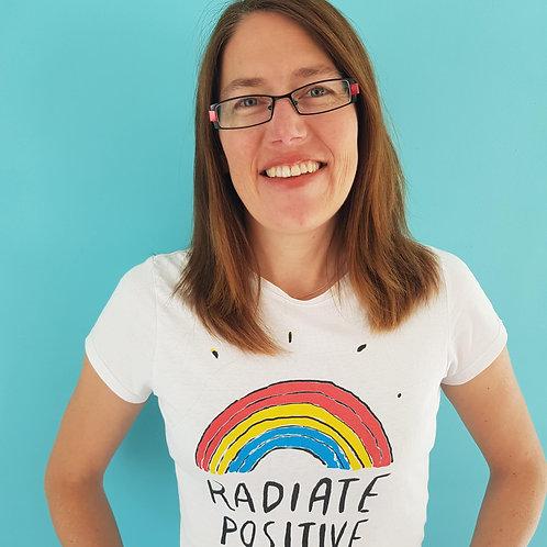 Maija Tweeddale